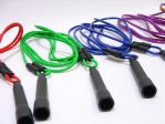 Jump Ropes Adjustable