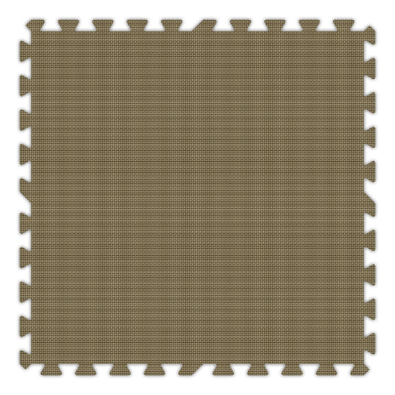 Brown SoftCarpets