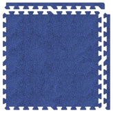 Royal Blue SoftTuff
