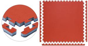 Buy Puzzle Mats Preschool Flooring Interlocking Jigsaw