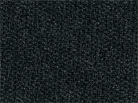 Charcoal Carpeted anti-fatigue mat