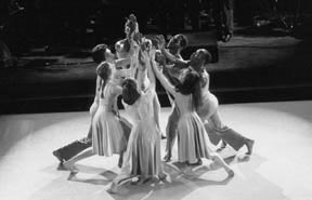 Buy Dance Floors For Ballet Tap Dance Irish Dance