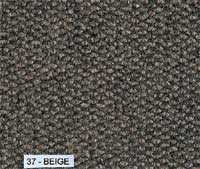 Ultra Berber Carpet