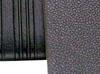 counter mats