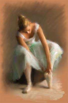 ballet_girl1.jpg