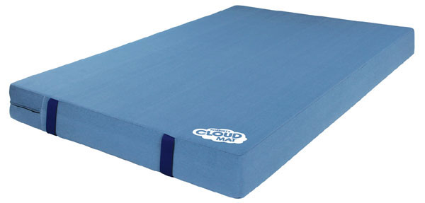 for cheer tumbling mats sale youtube mat watch