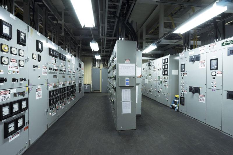 Buy Switchboard Mats Anti Static Matting Non Conductive