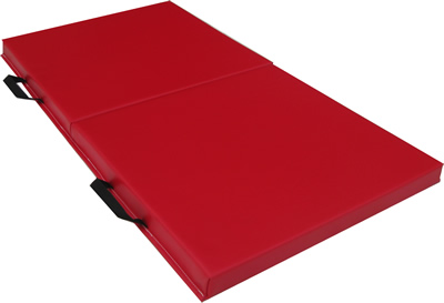 Yoga Exercise Pilates Mat