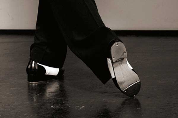 ... Diy Portable Tap Dance Floor You · Tap Dance ...