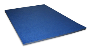 for discount cheerleading sale home mats and gymnastics cheer priced mat