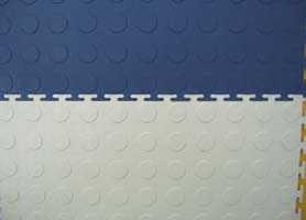 Buy Plastic Interlocking Floor Tiles For Patio Decking