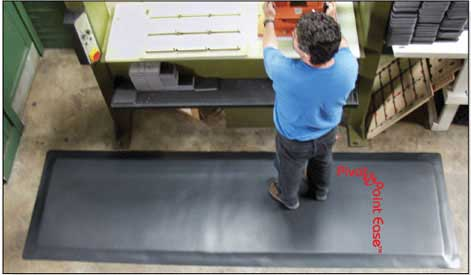 Sales In Anti Fatigue Mats Soft Comfort Mats For Assemble