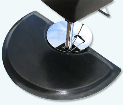 Buy American Made Salon Mats And Matting For Beauty Salons