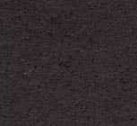 rubber flooring-Black