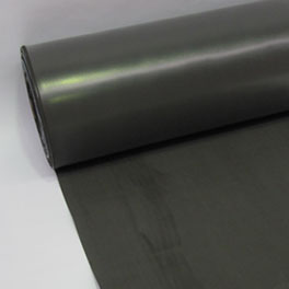 Us Made Rubber Underlayment And Foam Underlay In Roll Format Rubber Sub Floor For Luxury Vinyl