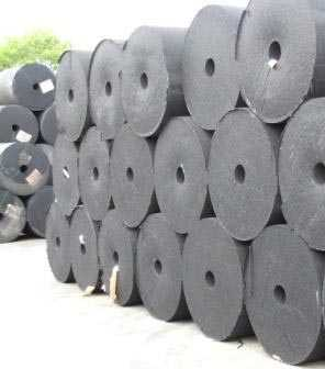 rubber floors stock gym flooring stocked black rubber rolls