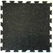 Buy Rubber Interlocking Floor Tiles And Square Rubber Tiles For - How to clean interlocking rubber floor tiles
